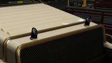 FutureShockScarab-GTAO-SlantedExhaust.png