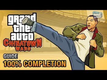 GTA_Chinatown_Wars_-_100%_Completion_Guide