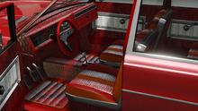GlendaleCustom-GTAO-TrimDesign-LuxuryStrippedCroc.png