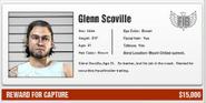 GlennScoville-GTAV-BailBondFile