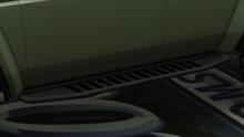 Hellion-GTAO-SlatSkirt.png