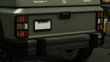 Hellion-GTAO-StockRearBumper.png