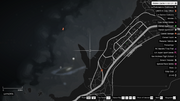 HiddenCaches-GTAO-Map45.png