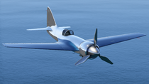 HowardNX25-GTAO-FrontQuarter