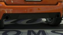 Issi-GTAO-Exhausts-StockExhaust.png