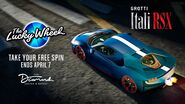 ItaliRSX-GTAO-LuckyWheelReward