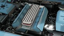 MananaCustom-GTAO-EngineBlock-V8PaintedLiveryCovers.png