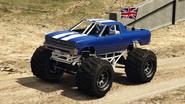 Marshall-GTAV-front-Britain