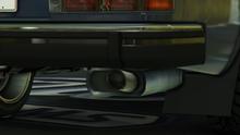 NebulaTurbo-GTAO-StockExhaust.png