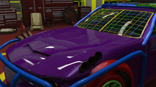 NightmareDominator-GTAO-TripleFrontExhausts.png