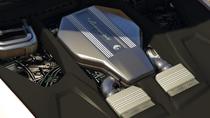 Novak-GTAO-Engine