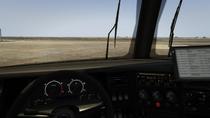 Packer-GTAV-Dashboard