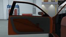 Previon-GTAO-Doors-LightweightBaFiberPanels.png