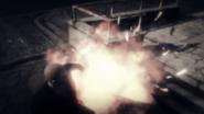 Proximity Mine GTAVe Detonate