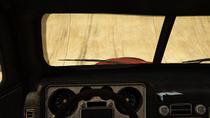 RLoader-GTAV-Dashboard