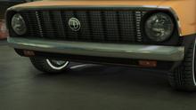 Rhapsody-GTAO-Bumpers-StockFrontBumper.png