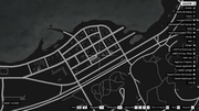 SignalJammers-GTAO-Map39.png