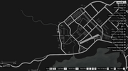 SignalJammers-GTAO-Map42.png