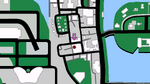 StuntJumps-GTAVC-Jump27-LittleHavanaSouth-Map.png