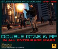 StuntsandEntourageBonuses-EventAd2-GTAO