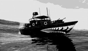 TheCayoPericoHeist-GTAO-PrepBoardImg-ApproachVehicles-05PatrolBoat.png