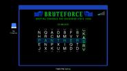 TheCayoPericoHeist-Preps-FingerprintCloner-GTAO-LaptopHacked