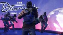 TheDiamondCasinoHeist-GTAO-PromotionalImage1