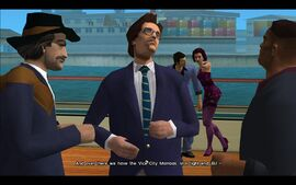 TheParty-GTAVC-SS45