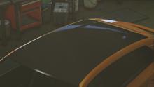 Toros-GTAO-CarbonDetail.png