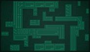 VLSICircuitBreaker2.0-GTAO-Circuit5