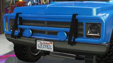 YosemiteRancher-GTAO-Bullbars-PrimaryWideFrameBar.png