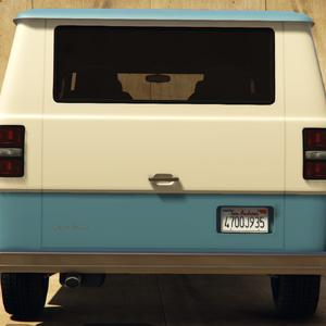 YougaClassic-GTAO-Rear.png