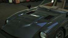190z-GTAO-SportsHood.png