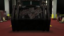 ApocalypseCerberus-GTAO-HeavyRam.png
