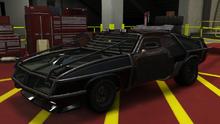 ApocalypseImperator-GTAO-HeavyArmor.png