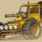 BF-Armed-Buggy-GTAO-Gunrunning.Jpg.png