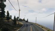 BuenVinoRoad-GTAV-Lookout
