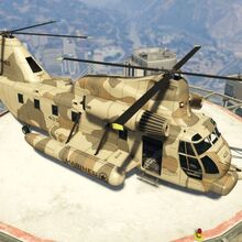Cargobob-GTAO-RGSC2.jpg