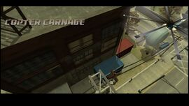 CopterCarnage-GTACW-SS1