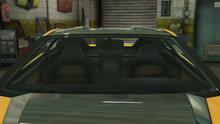 Coquette-GTAO-RollCages-NoRollCage.png