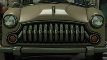 Dynasty-GTAO-ChromeTooth.png