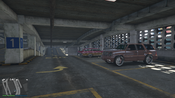 ExoticExports-GTAO-LSIAEastParking-Spawned.png