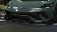 Furia-GTAO-FrontBumpers-CarbonStreetSplitter.png