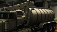 FutureShockCerberus-GTAO-ProngedExhausts.png