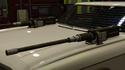 FutureShockImpaler-GTAO-Mounted.50Cal(Clean)