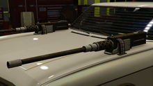 FutureShockImpaler-GTAO-Mounted.50Cal(Clean).png