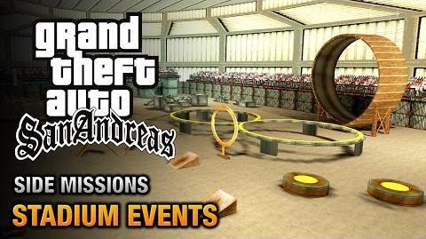GTA_San_Andreas_-_Stadium_Events