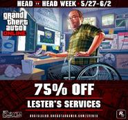 HeadToHeadEvent-EventAd8-GTAO