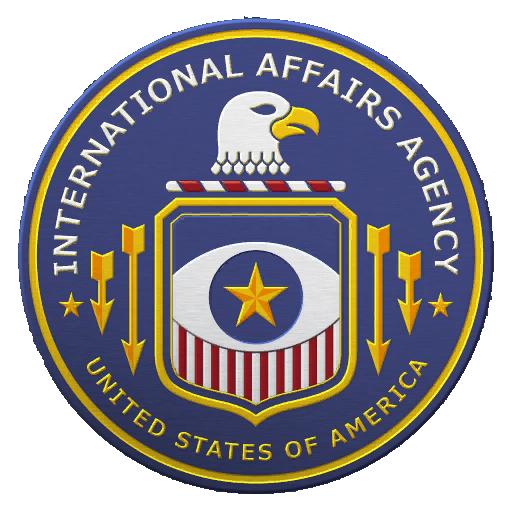 International Affairs Agency   GTA Wiki   Fandom