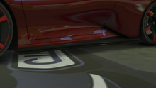 ItaliRSX-GTAO-Skirts-CarbonSkirtLip.png